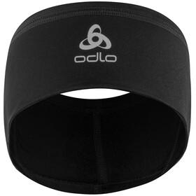 Odlo Ceramiwarm Headband black